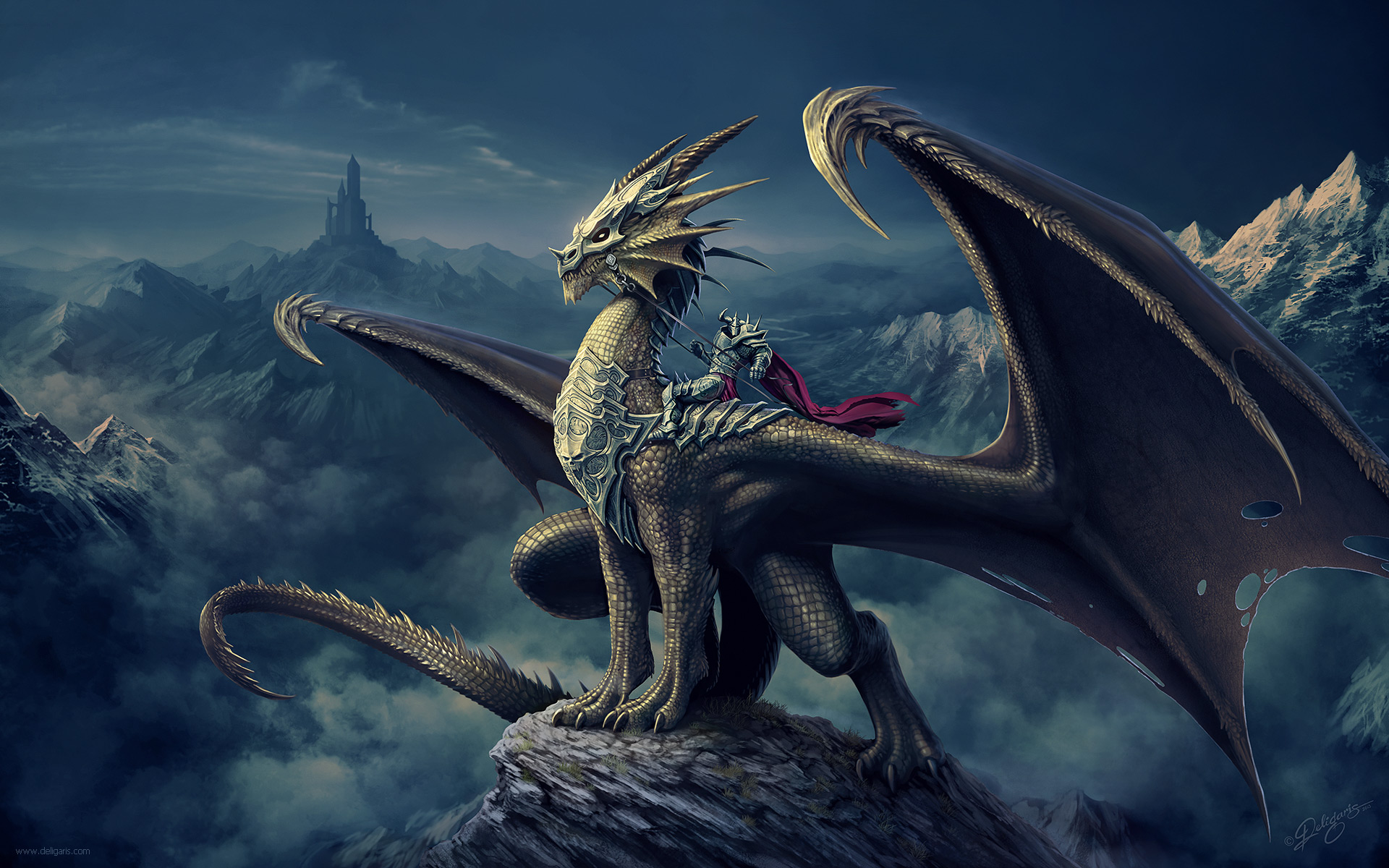 dragon_rider_by_deligaris-d65o1mf.jpg