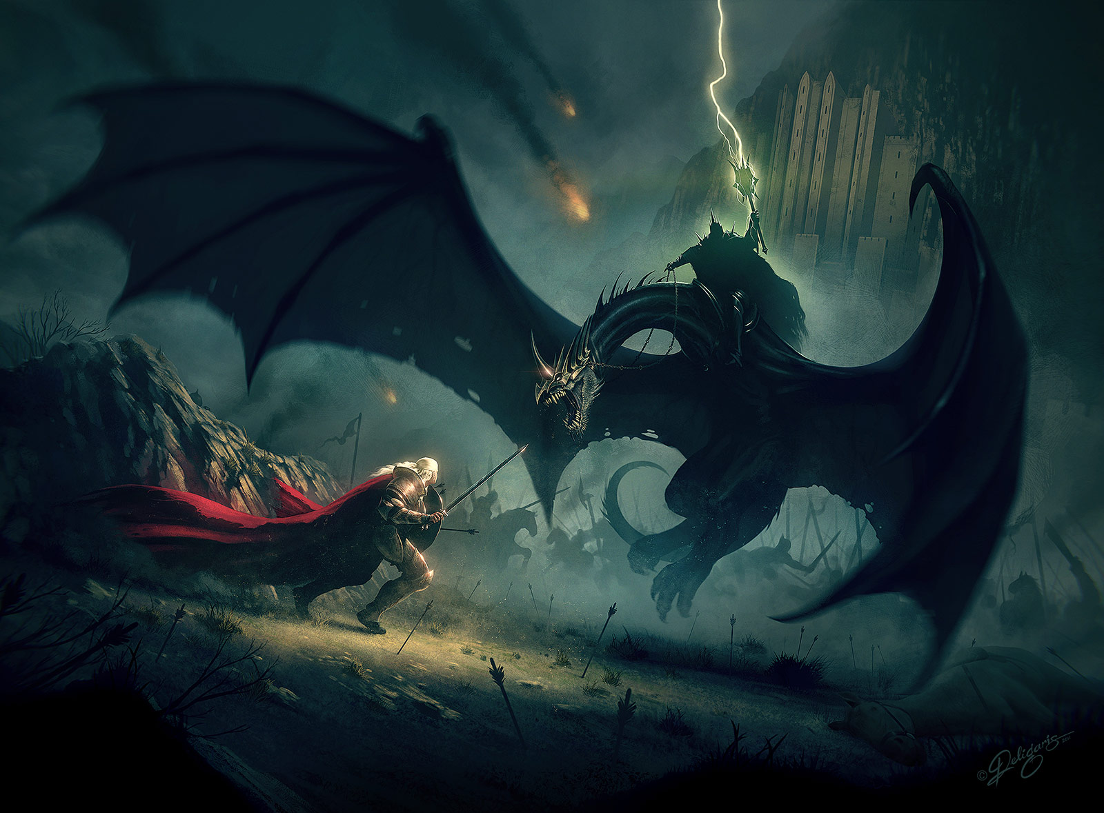 eowyn_and_the_nazgul_by_deligaris-d3hfa06.jpg