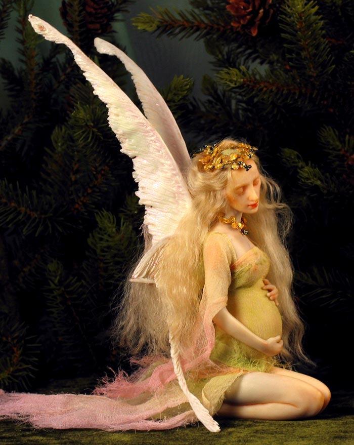 h_pregnant_fairy_700wb.jpg