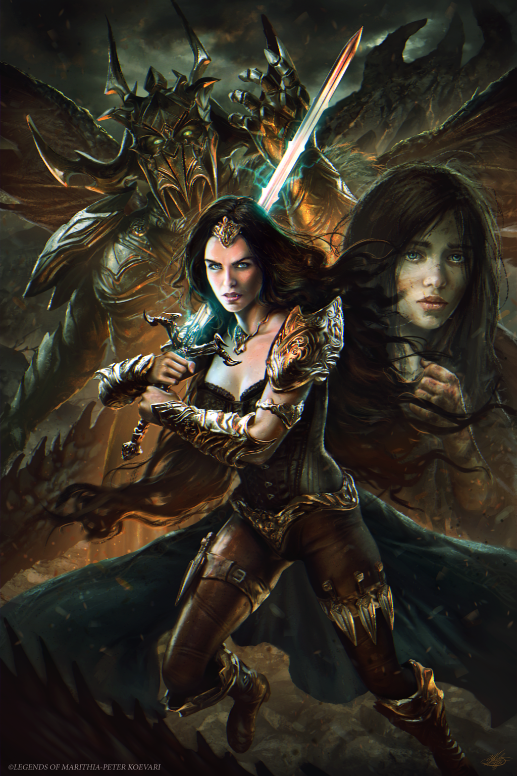 legends_of_marithia__prophecies_awakening__cover_by_mlappas.png