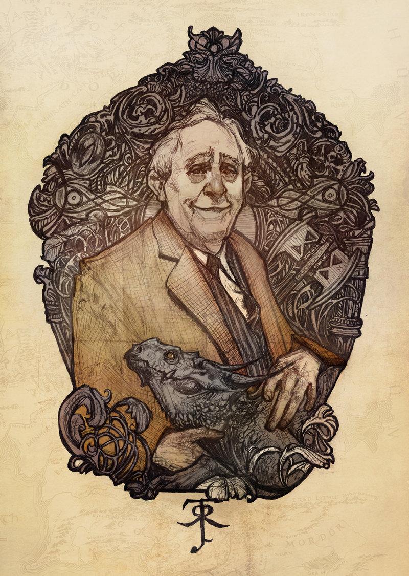 Art by http://audreybenjaminsen.deviantart.com/