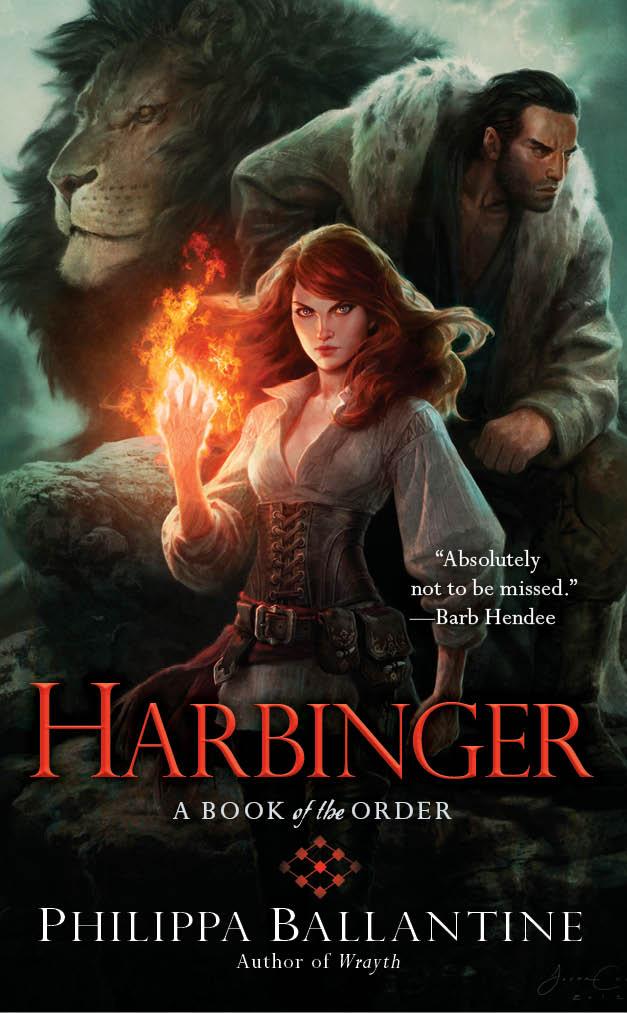 harbinger-1.jpg