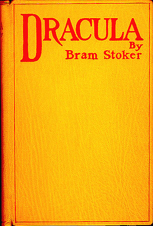 First Edition, Source Wikipedia