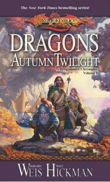 dragon of twiglight.JPG