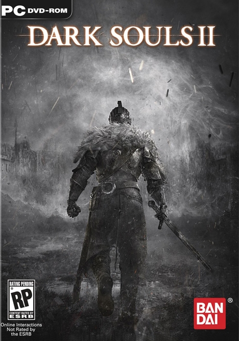 dark-souls-2-ariadl.com-cover.jpg