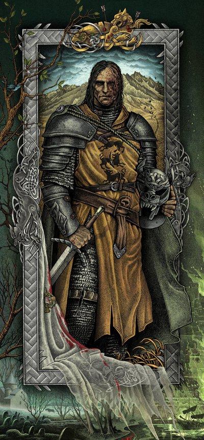 Art by http://bubug.deviantart.com/