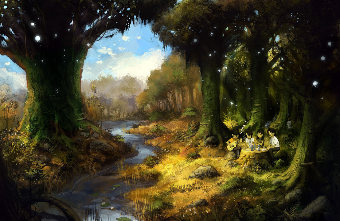 Art by http://jnkboy.deviantart.com/