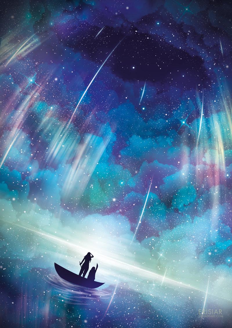 Art by http://erisiar.deviantart.com/