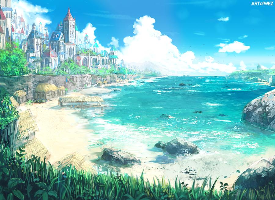 Art by http://w-e-z.deviantart.com/