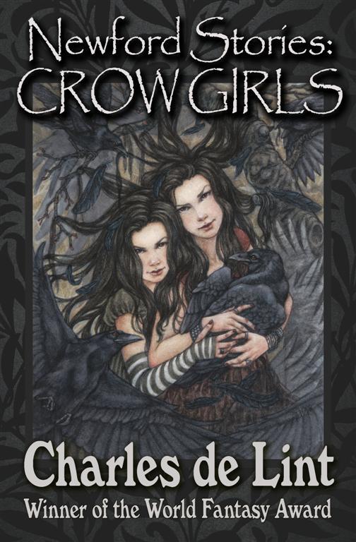 crowgirls-tp.jpg