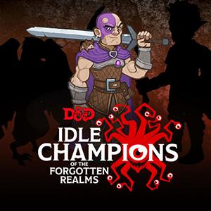 IdleChampions_TH_2.png