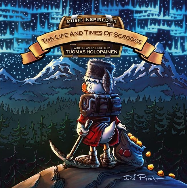 brs-2cd-tuomas-holopainen-the-life-and-times-of-scrooge-3_800x.jpg