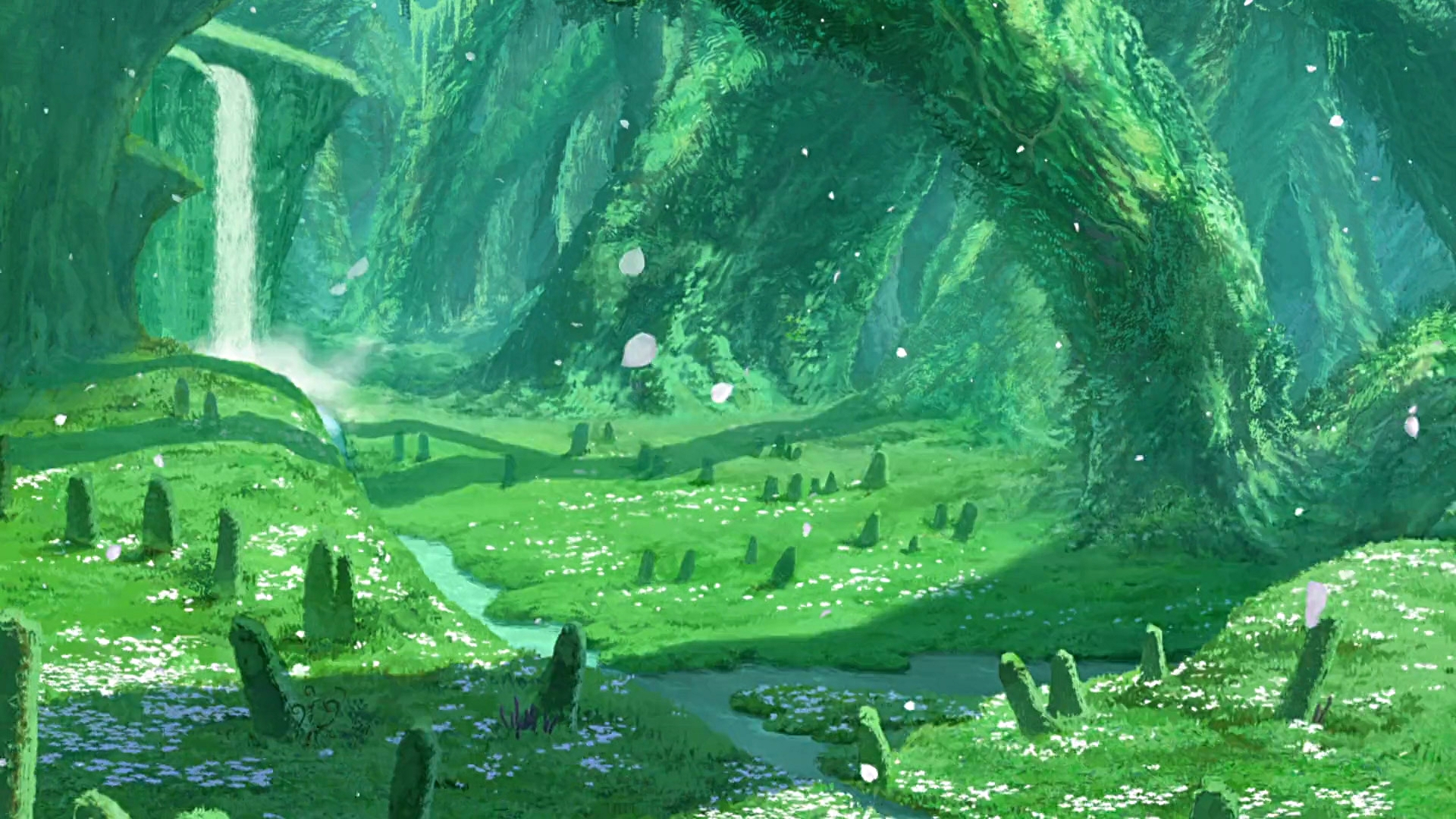 Made in Abyss Environment.jpg