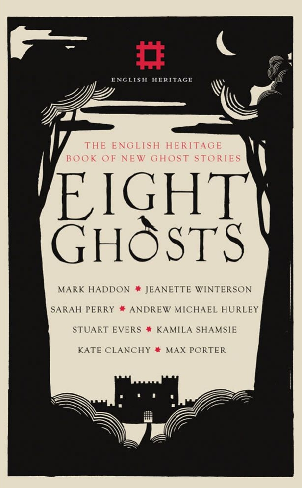 the-english-heritage-book-of-ghost-stories-eight-ghosts.jpg