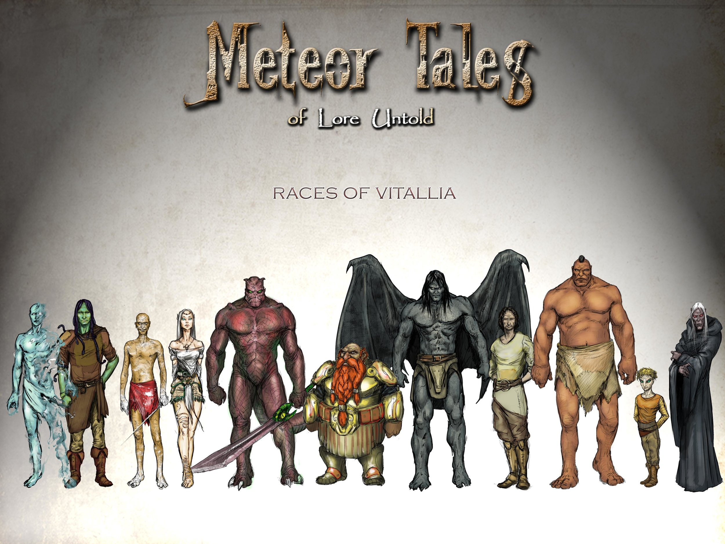 Meteor Tales - Races Poster (web).jpg