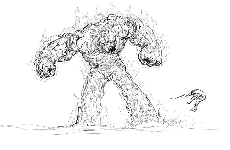 Fire Giant.jpg