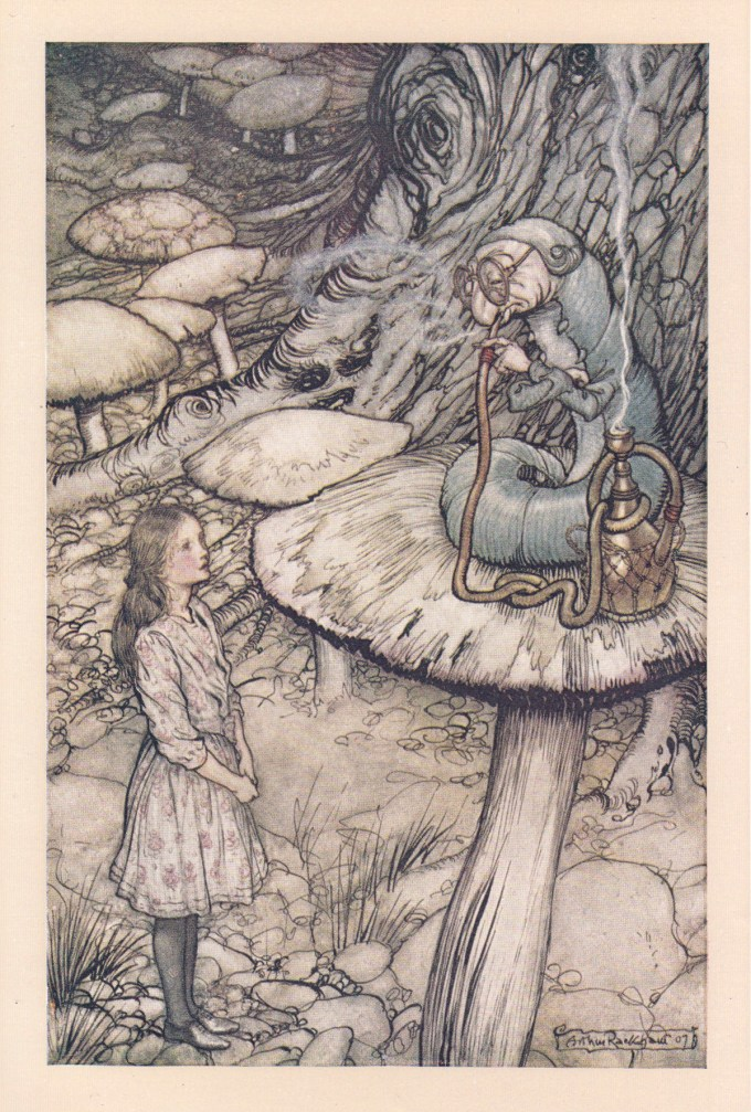 arthurrackham_alice6.jpg