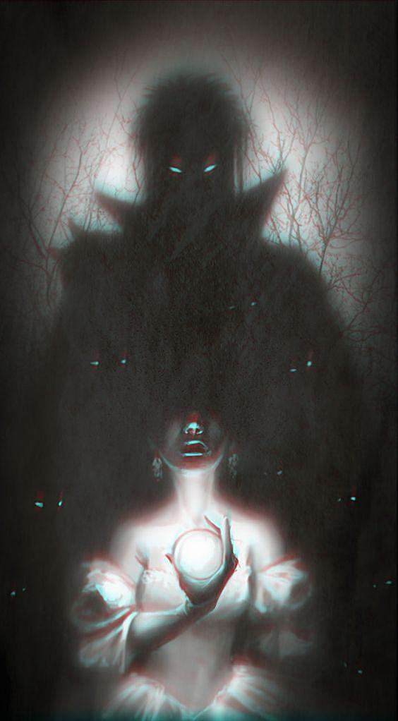 Art by pika-la-cynique.deviantart.com
