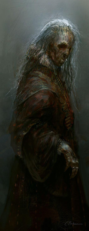 Art by https://www.artstation.com/artwork/Kydgo