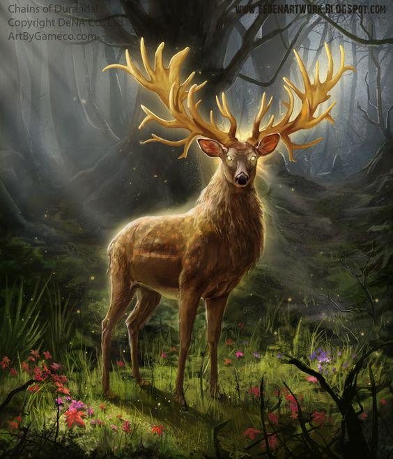 Art by Gameco.com