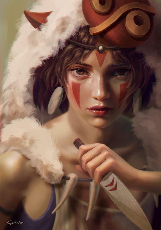 Art by robusta-mania.deviantart.com