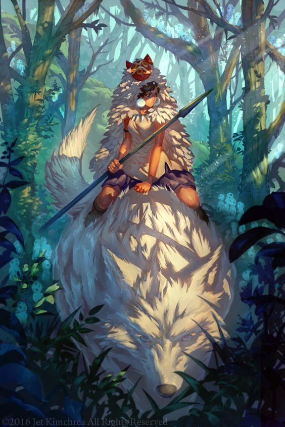 Art by jeteffects.deviantart.com