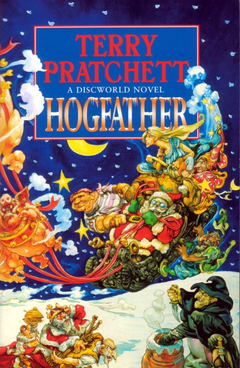 Hogfather-cover.jpg