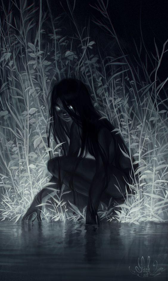 Art by loish.deviantart.com