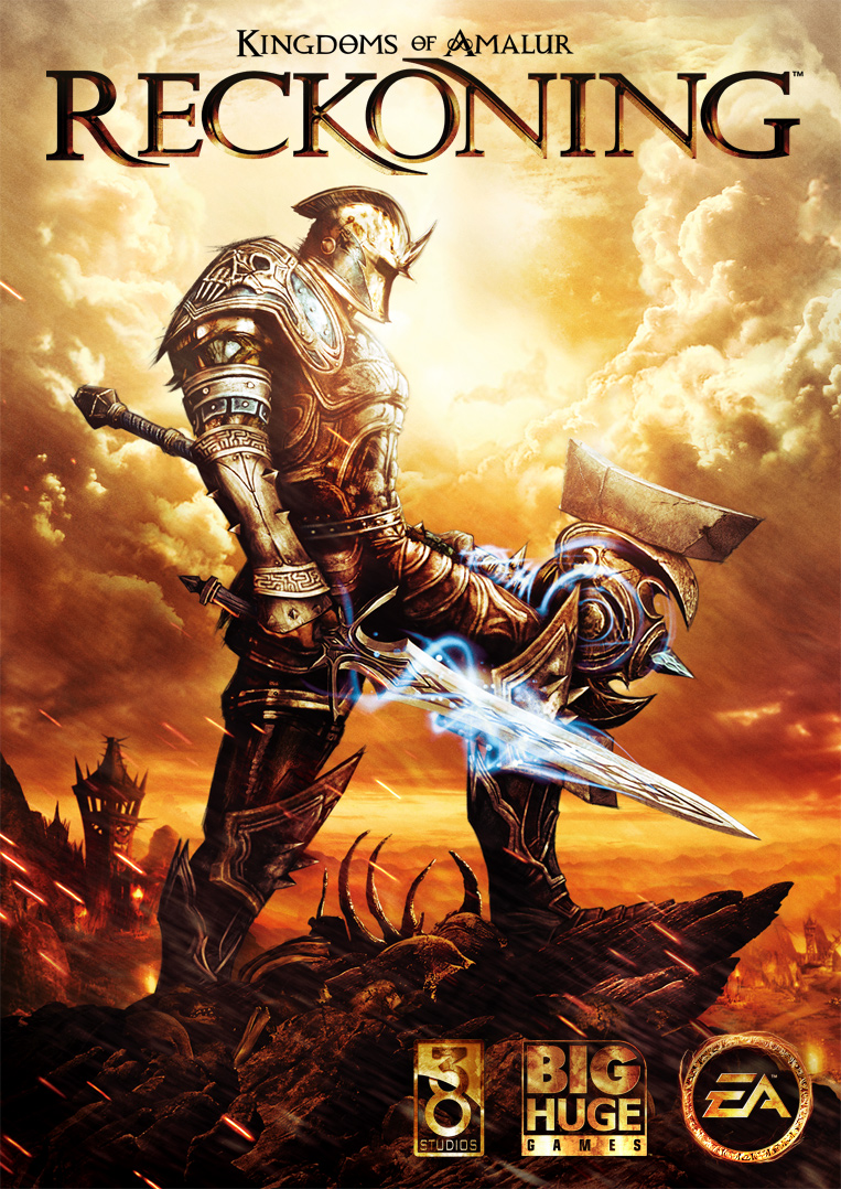 kingdoms-of-amalur-reckoning-gen-packart.jpg