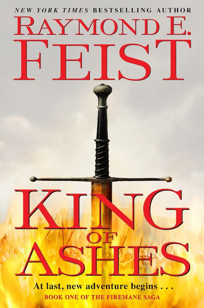 king-of-ashes-raymond-feist-full-cover.jpg