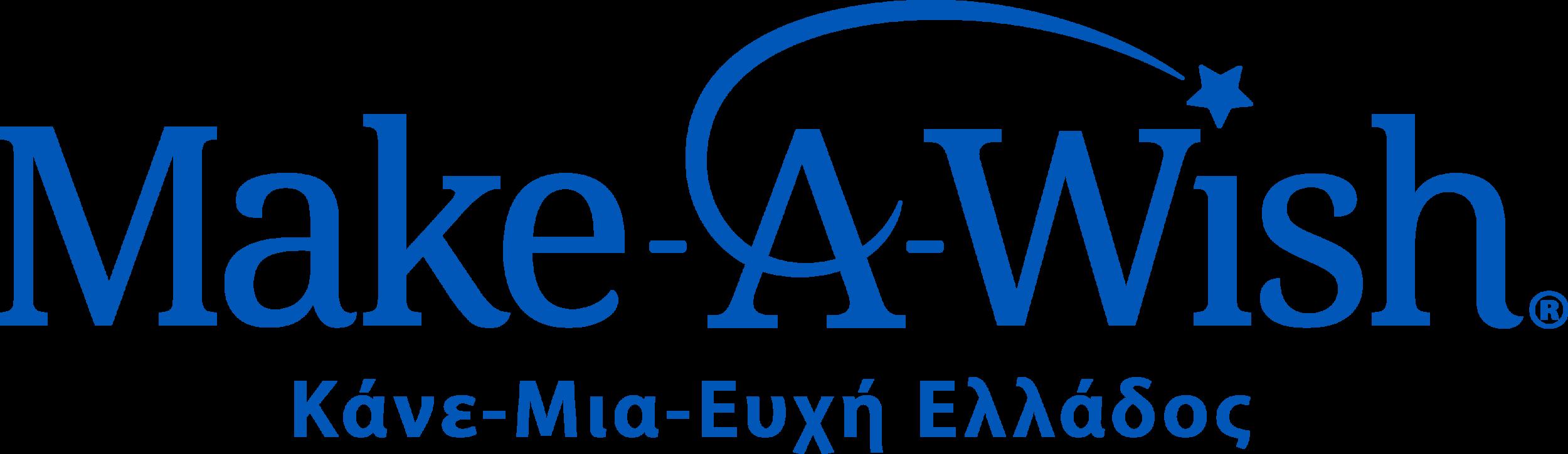 MAW_Greece_RGB.png