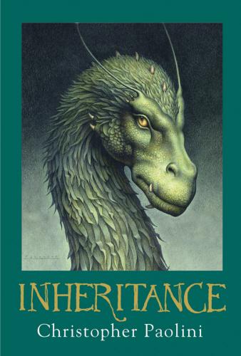 04 Inheritance.jpg