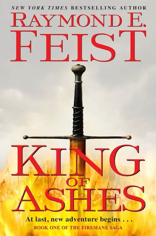 king-of-ashes-raymond-feist-full-cover.jpg