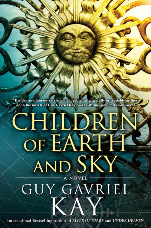 US-Children-of-Earth-and-Sky.jpg
