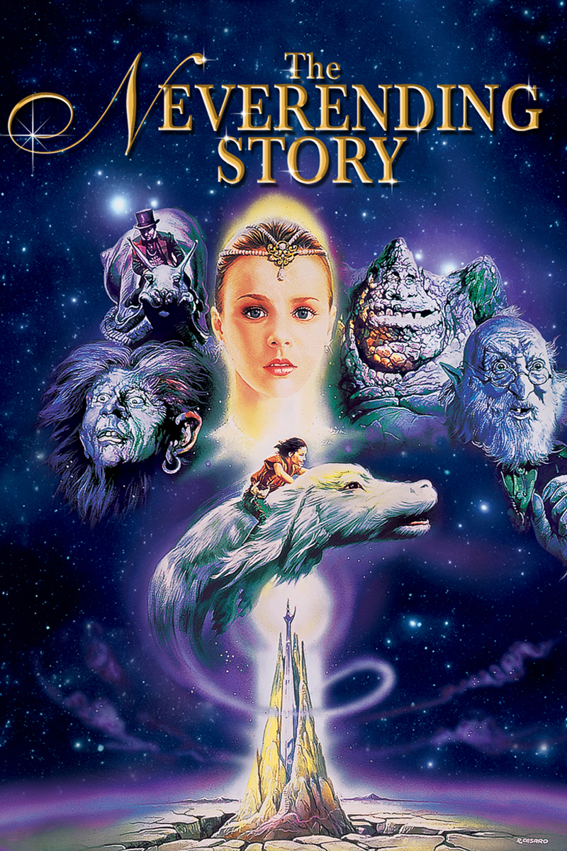 The-Neverending-Story-movie-poster.jpg