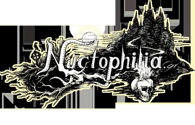 nyctophilia-logo-dark-bg.png