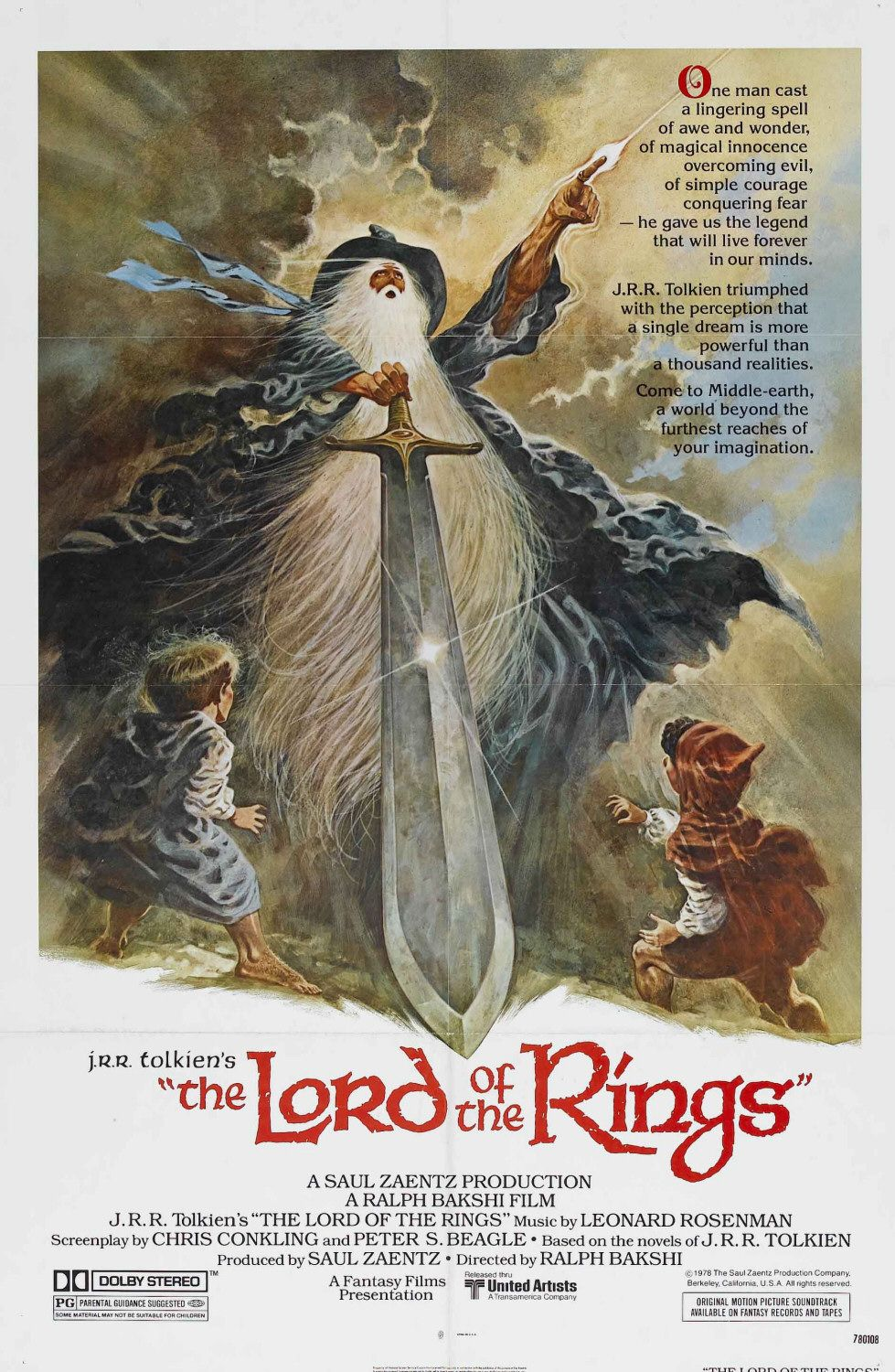 The_Lord_of_the_Rings_(1978).jpg