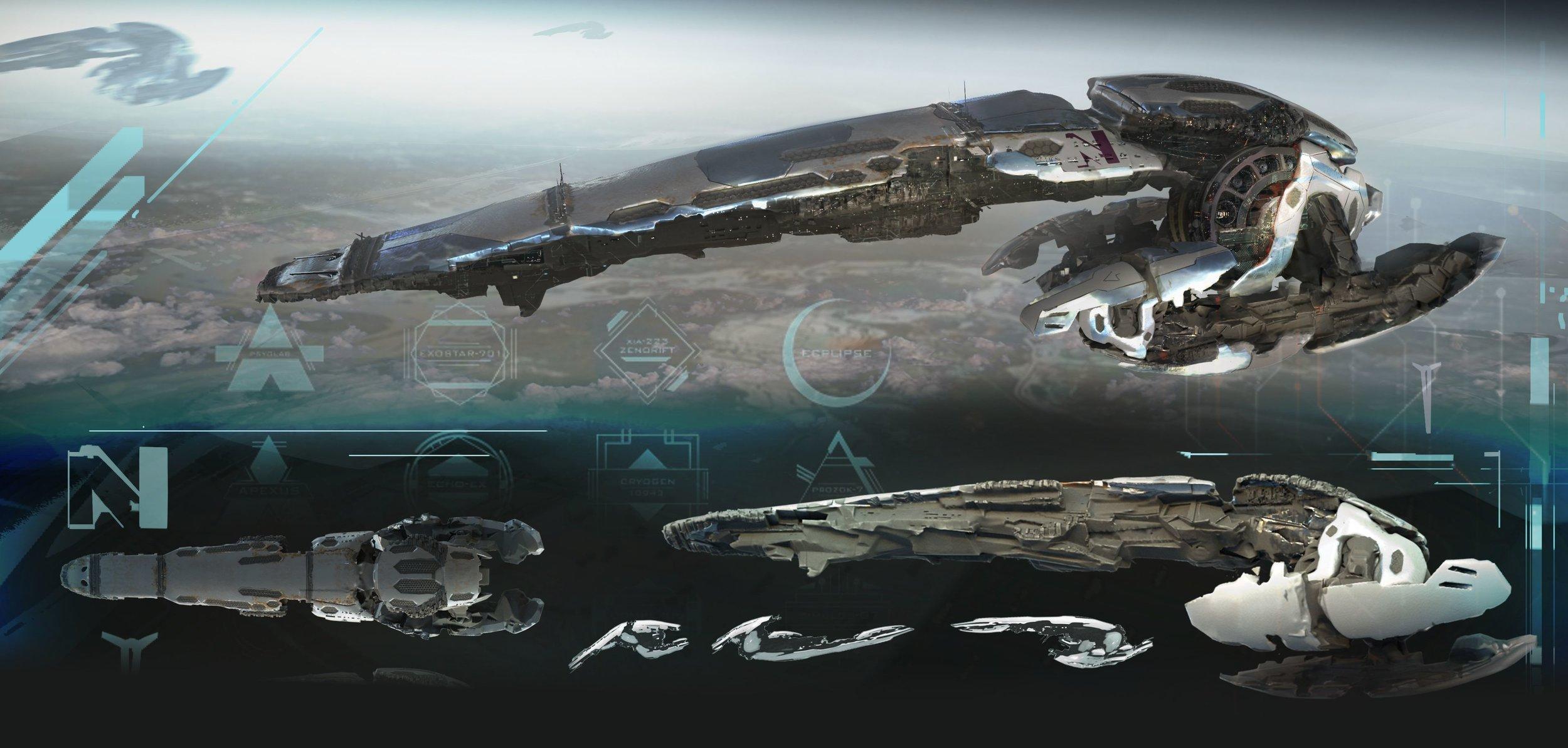 noda_ship_main_concept_edit.jpg