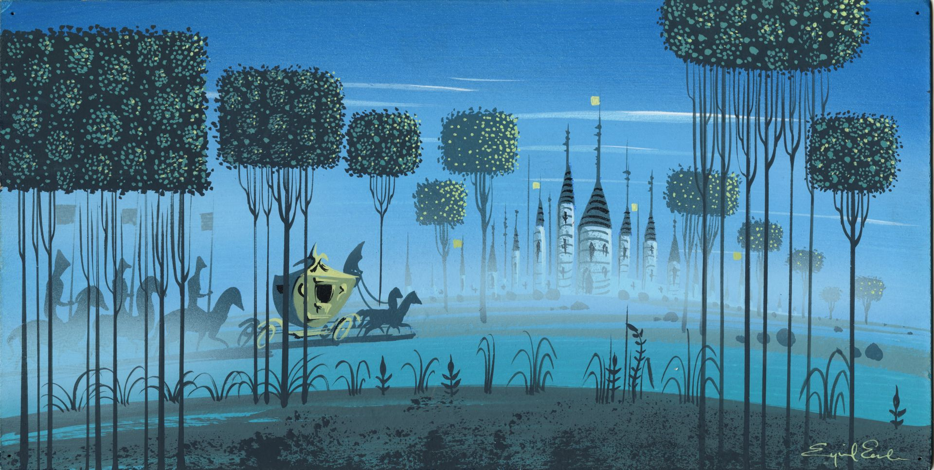 3-sleeping-beauty-concept-painting-eyvind-earle-c-1959-collection-of-the-walt-disney-family-foundation-c-disney-1.jpg