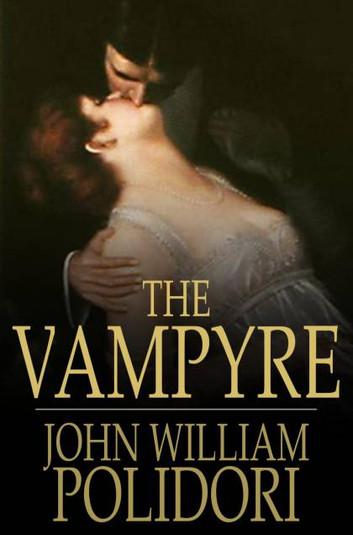 the-vampyre-a-tale.jpg