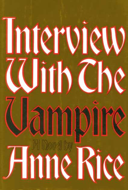 Cover_InterviewWithTheVampireLrg.jpg