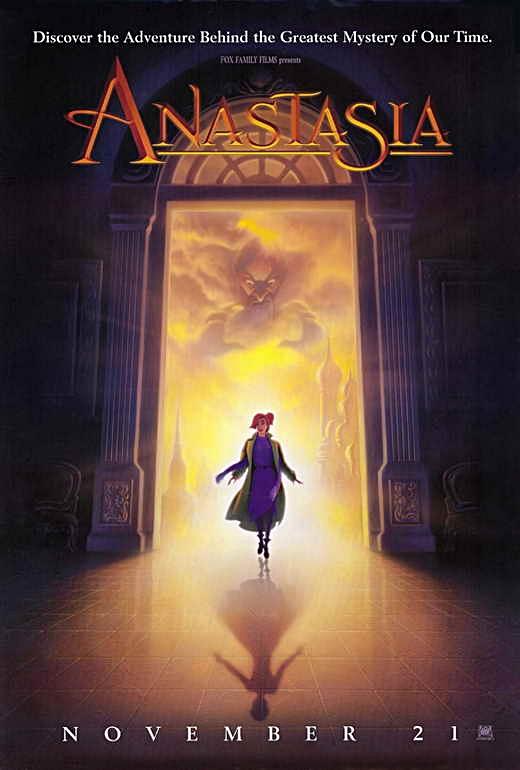 anastasia-movie-poster-1997-1020272582.jpg