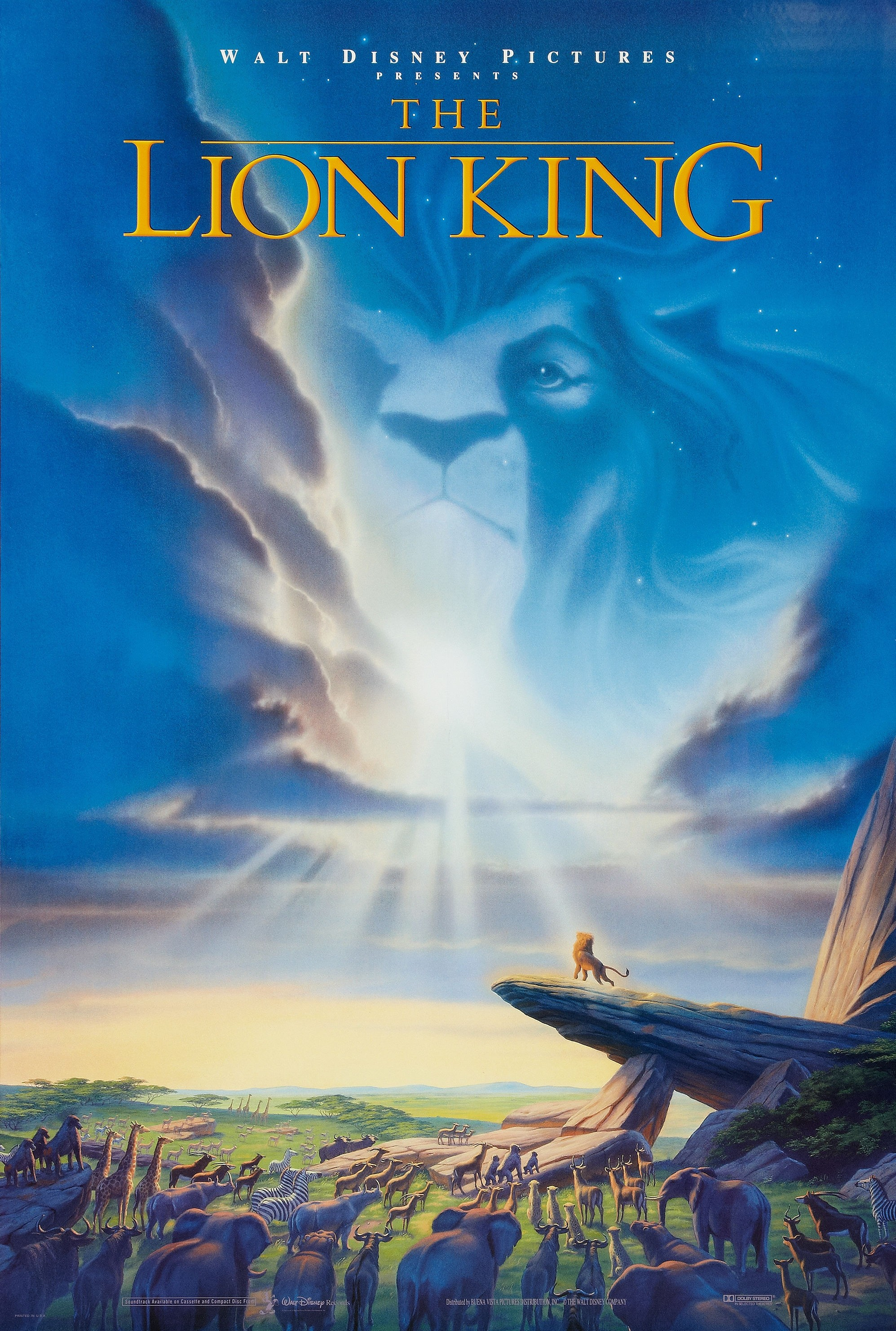 The_lion_king_poster.jpg