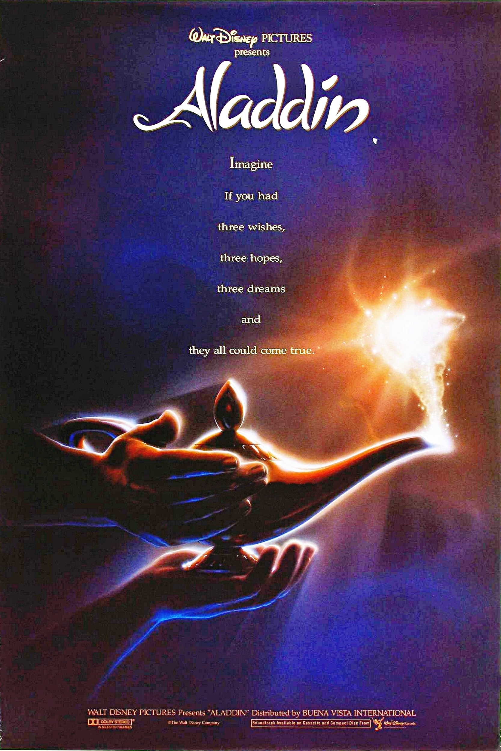 Aladdin_poster.jpg