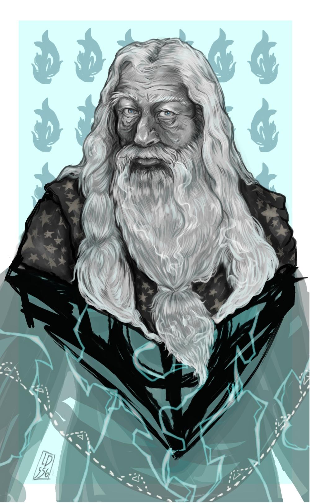 albuspwbdumbledore.jpg