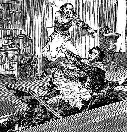 Sweeney Todd's Barber's Chair.jpg