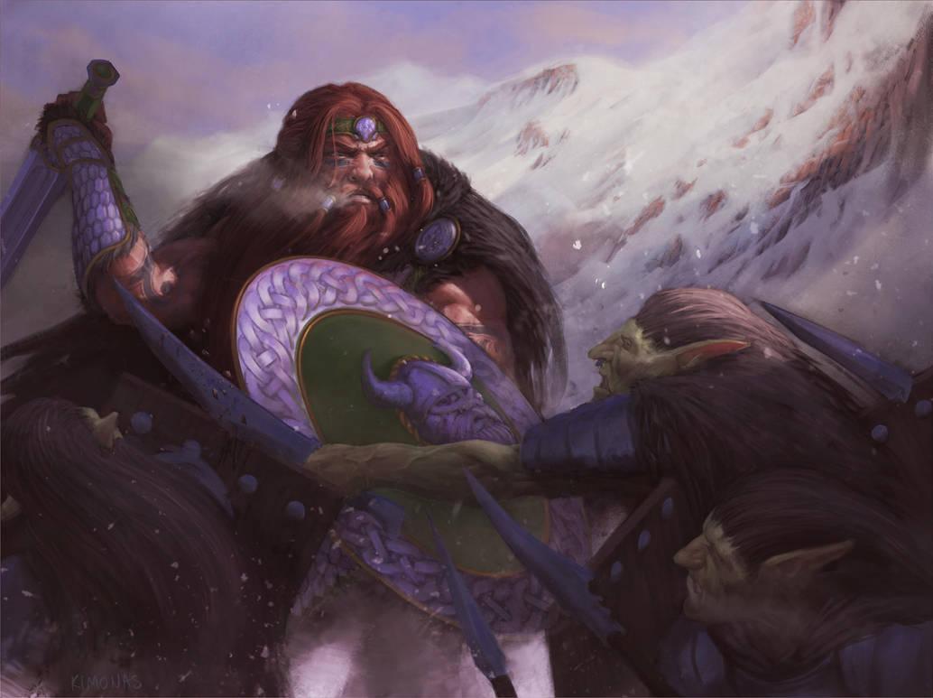 wrath_of_a_dwarf_by_kimonas_d9yp3cp-pre.jpg