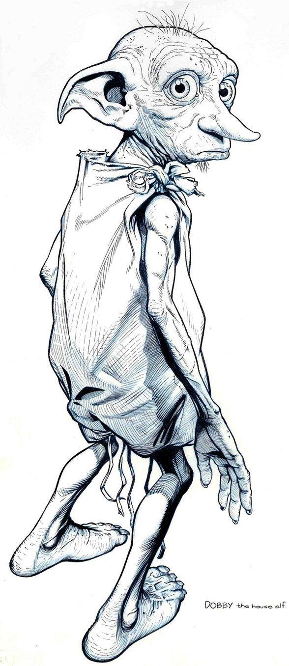 Art by Jerome.K.Moore