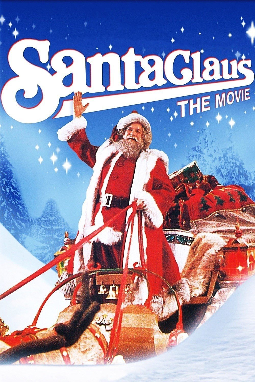 santa-claus-the-movie.30539.jpg