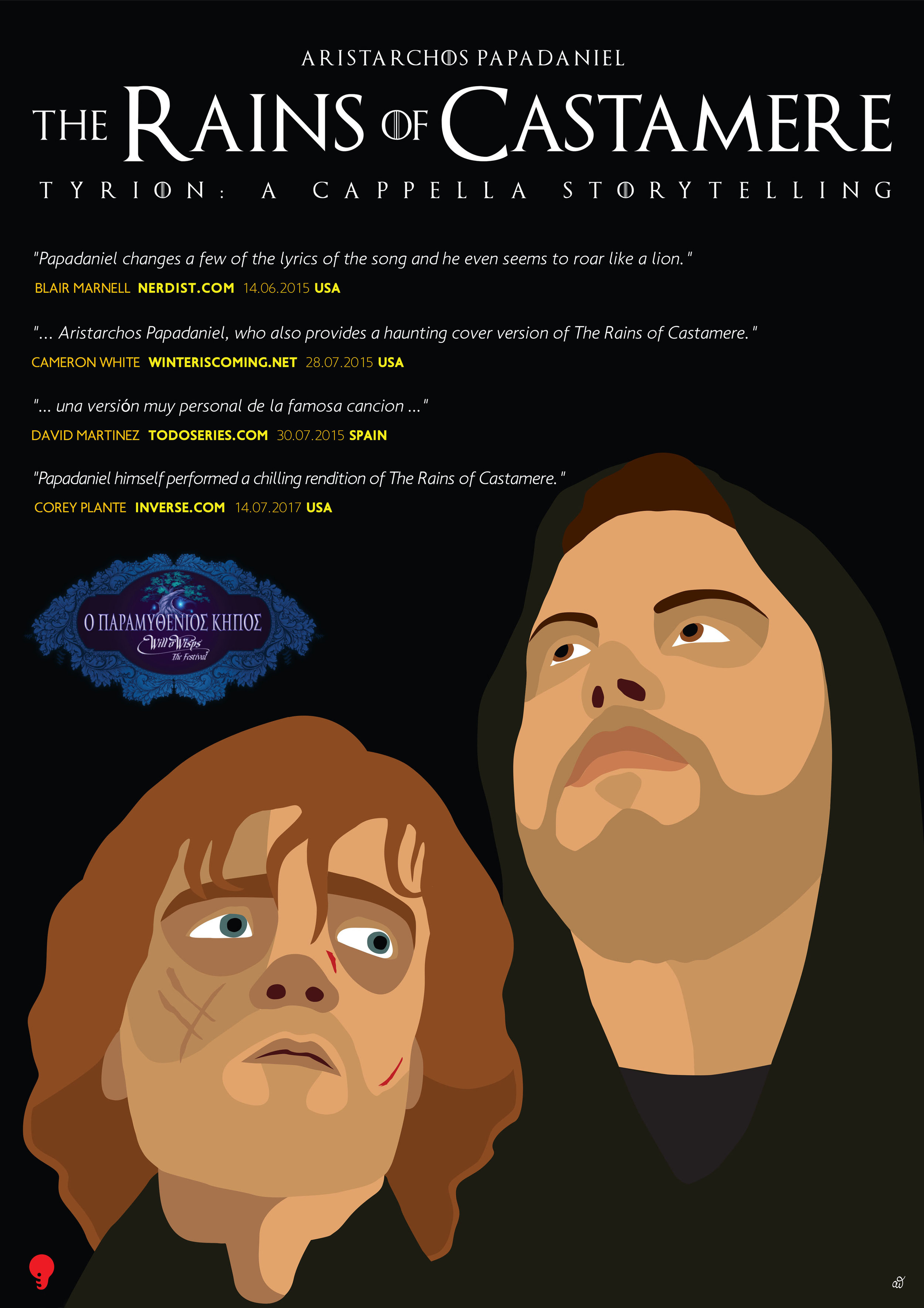TYRION_A_CAPPELLA_STORYTELLING_WILLoWISPS_Poster.jpg
